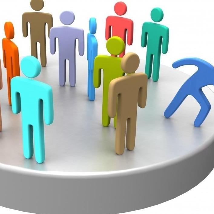 PostDoc Opportunities - Sosso Group